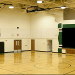 StMATT_GYM_Panorama