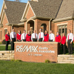 2236REMAX-TEAM-FINAL-IMAGE