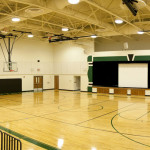 StMATT_GYM_Panorama2