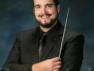 David Roush