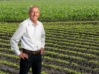 Meyer Farm Management