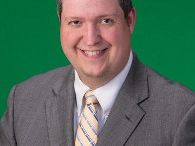 Andrew Ehrlich